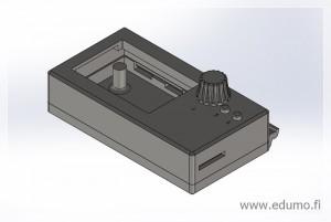 Näyttöpaneeli_3D-tulostimeen